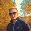Костя, 24, Тернопіль