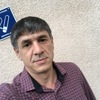 Murat Urchukov, 36, Pushkino