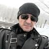 Bula, 41, г.Петропавловск-Камчатский