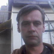Виктор 47 Синельниково
