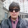 Эркин, 38, г.Ташкент