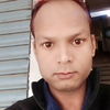shashi kant akhand, 41, г.Пандхарпур