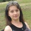 Ольга, 21, г.Берлин