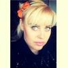 Yuliya, 26, Hlukhiv