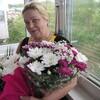 Любовь, 65, г.Владивосток