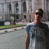 Вадим, 35, г.Малая Виска