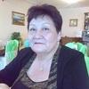 Janna, 59, г.Красноводск