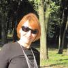Валентина, 50, г.Минск