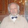 Евгений, 77, г.Челябинск