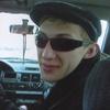 Сашка, 33, г.Гомель