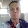 Роман, 26, г.Воскресенск