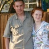 Юрий, 32, г.Братск