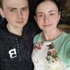 Оксана, 19, г.Киев