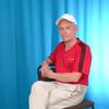 Валерий, 67, г.Саки
