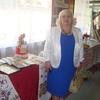 Наталия, 52, Умань