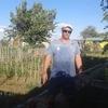 Дима, 37, г.Кустанай
