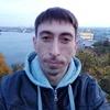 Николай, 35, г.Киев