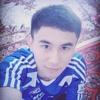 BokhodirOff, 22, г.Ташкент