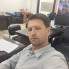 Alec, 36, г.Ришон-ЛеЦион