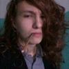 Егор, 16, г.Москва