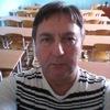 Анатолий, 49, г.Екатеринбург