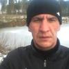 николай, 34, г.Первомайский (Тамбовская обл.)