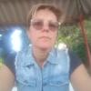 Елена Пахоменко, 50, г.Минеральные Воды