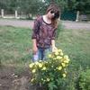 Miroslavka, 19, г.Покровское