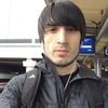 Daniel, 26, г.Берлин