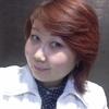 Римма, 33, г.Астана