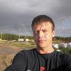 игорь, 29, г.Бишкек