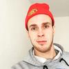 Слава, 27, г.Челябинск