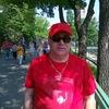 Ибрагим, 59, г.Барнаул