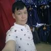Ashuraliev Asliddin, 26, г.Первоуральск