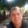 Степан, 32, г.Джубга