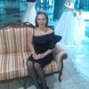 Світлана, 36, г.Черновцы
