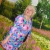 Елена, 45, г.Камешково