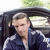 Валера, 45, г.Саратов