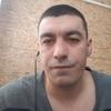 sohir, 34, г.Можайск