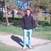 павел, 26, г.Средняя Ахтуба
