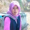 Siti, 33, г.Джакарта