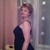 Ирина, 51, г.Мосальск