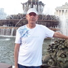 Юрий Аникин, 51, г.Волгореченск