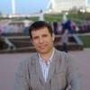 Андрей, 41, г.Чапаевск