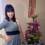 элина 20 Кострома