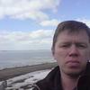 Алекс, 35, г.Волхов