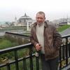 Иван, 35, г.Новомосковск