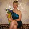 Ольга, 46, г.Солигорск