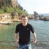Александр Попов, 32, г.Москва