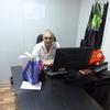 Александр, 52, г.Лыткарино
